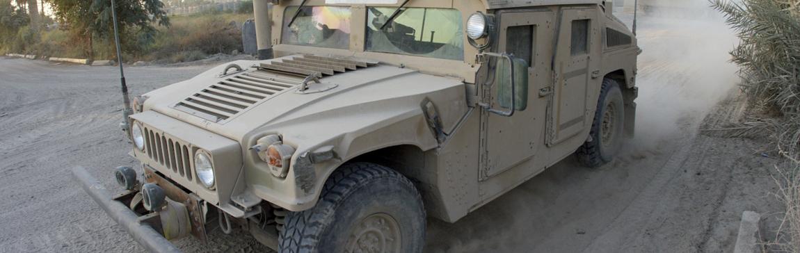 Military_slider_032