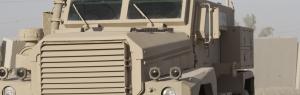 Military_slider_04