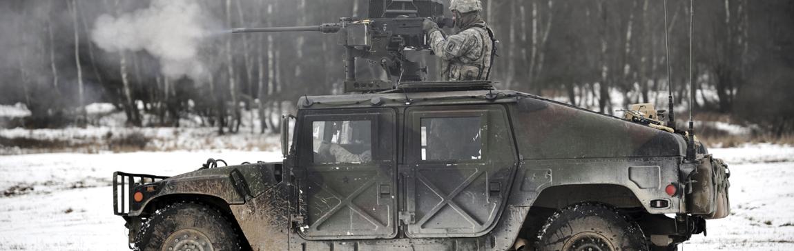 Military_slider_new1